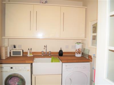 Property image 8 of home to buy in Craig Y Llan (Quarry Road), Llanbedrog